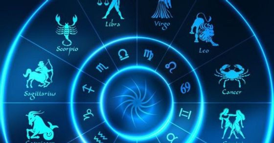 Lucky Numbers and Horoscopes - 21st May 2021