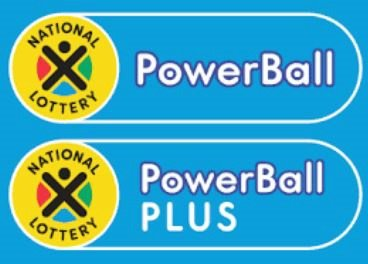 South Africa Powerball Lottery Draw Review – 21st May 2021