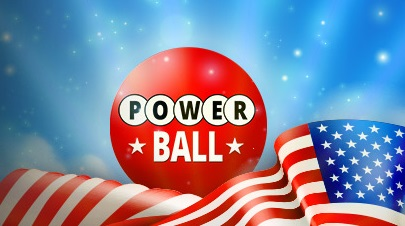 USA Powerball Lottery Results Review – 22nd May 2021