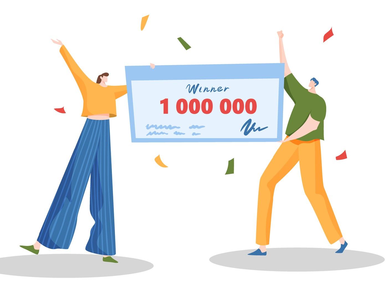 claim-lotto-prize4