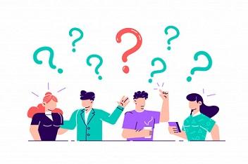 lotto-question-more