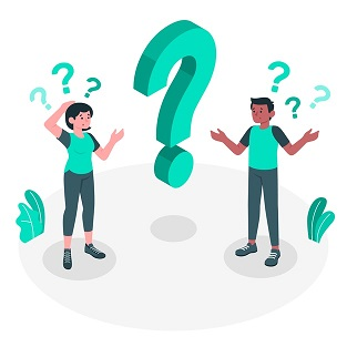 questions-lotto4