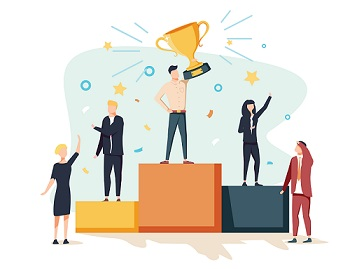 Winning South Africa PowerBall Plus Prizes