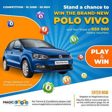 win-vw-polo